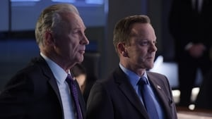 Designated Survivor Saison 1 Episode 14