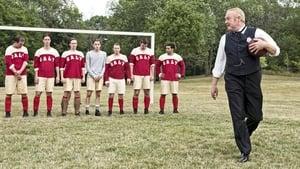 Murdoch Mysteries season 10 Episode 6