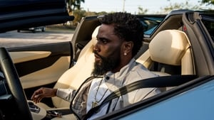 Ballers Temporada 1 Episodio 6
