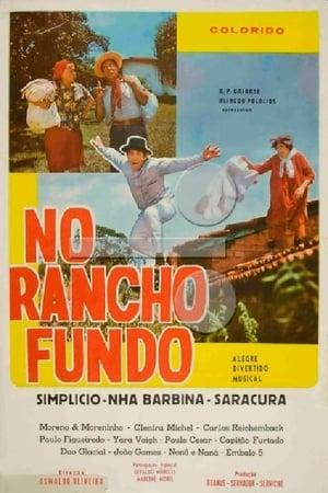 No Rancho Fundo