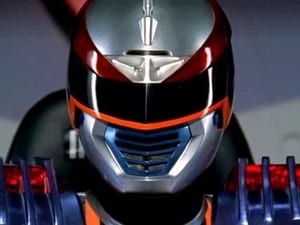 Power Rangers season 15 Episode 28