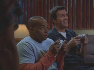 Episodio TV Online Scrubs HD Temporada 7 E2 Mi dura labor