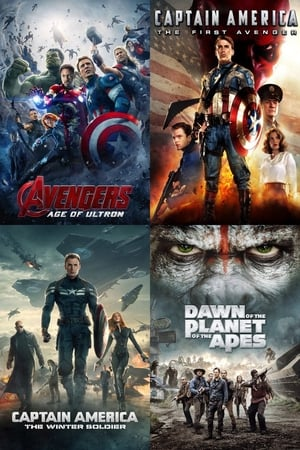 movie-collections poster
