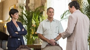 NCIS: New Orleans: 1×5
