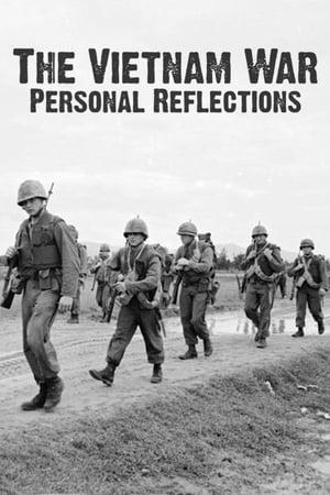 The Vietnam War: Personal Reflections (2017)