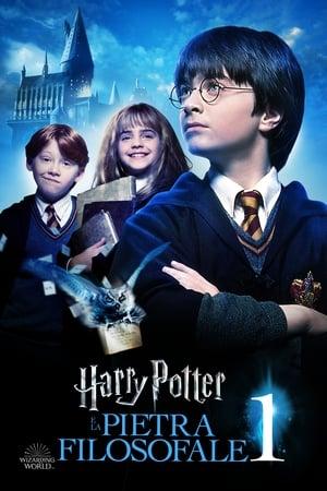Image Harry Potter e la pietra filosofale