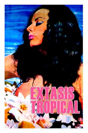 Éxtasis tropical
