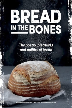 Bread in the Bones