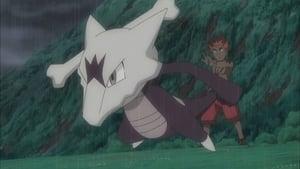 Pokémon Season 21 : The Young Flame Strikes Back!
