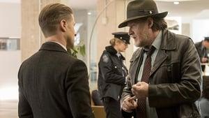 Gotham Season 4 Episode 17