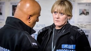 Happy Valley 1×3