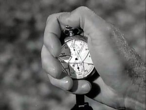 A Kind of a Stopwatch