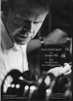 Film Portrait
