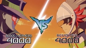 watch Yu-Gi-Oh! VRAINS online Ep-78 full