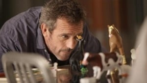 Acum vezi Carrot or Stick Dr. House episodul HD
