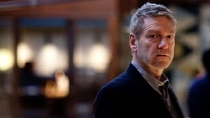 Poster serie TV Wallander Online