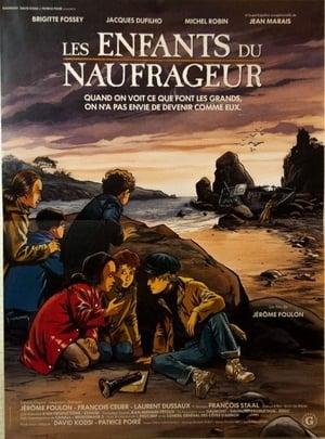 Les enfants du naufrageur