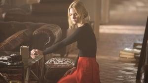 Serie HD Online Riviera Temporada 1 Episodio 9 Episode 9