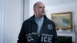 Elementary Season 5 :Episode 16  Fidelity (2)