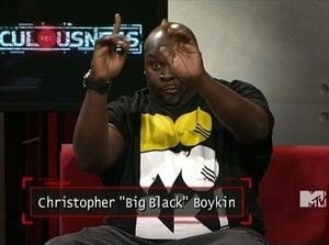 Ridiculousness Season 1 :Episode 16  Big Black II