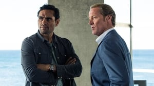 Cleverman 1×5