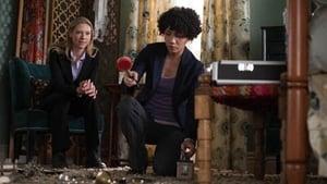 Online Fringe Sezonul 4 Episodul 4 Episodul 4