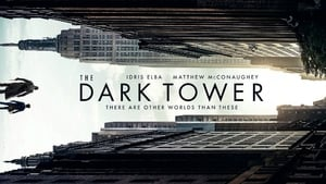Watch The Dark Tower (2017)