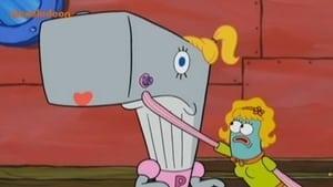 SpongeBob SquarePants Season 11 Episode 12