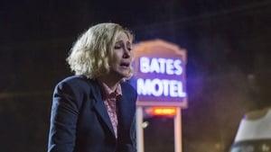 Bates Motel: 3×9