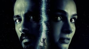 The House Next Door – Aval (2017) Watch Online Free