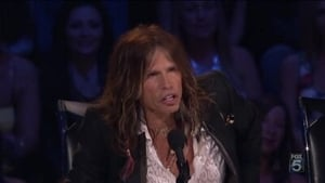 American Idol season 10 Episode 16