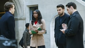 How to Get Away with Murder: 1×14