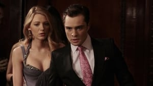 Gossip Girl saison 4 episode 20