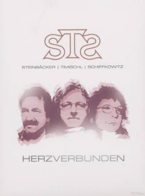 STS - Herzverbunden