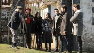 Afili Ask Season 1 :Episode 33  Episode 33