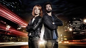 Episodio TV Online Einstein HD Temporada 1 E0 Piloto