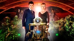 Doctor Who Season 0 : The Waters of Mars