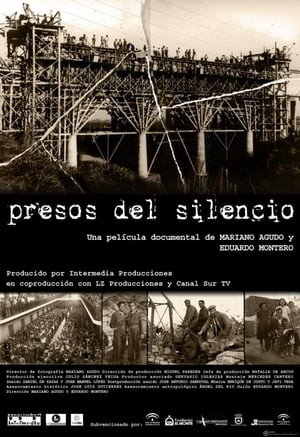 Presos del silencio (2004)