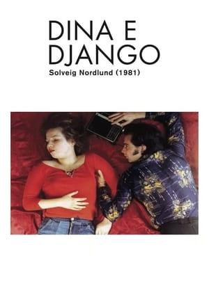 Dina e Django