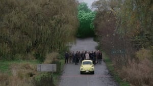 Once Upon a Time Season 3 : Going Home