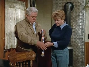 Murder, She Wrote Season 5 :Episode 3  Mr. Penroy's Vacation