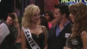 Capture Joey Saison 1 épisode 11 streaming