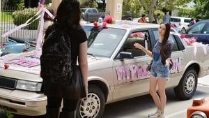 Switched at Birth saison 3 episode 20