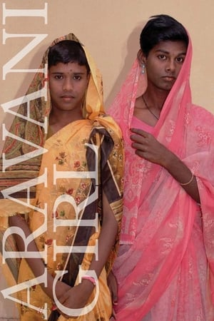 Aravani Girl