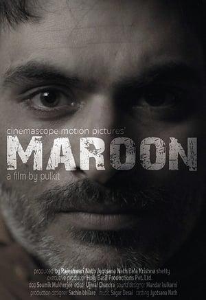Watch Maroon Full Movie
