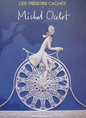 Les Trésors Cachés de Michel Ocelot