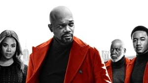 Captura de Shaft (2019) HD 1080p Latino