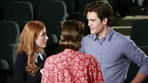 Assistir Famous in Love 1a Temporada Episodio 01 Dublado Legendado 1×01