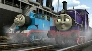 Thomas & Friends Season 13 :Episode 7  Play Time