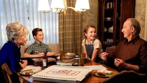 Young Sheldon Season 4 :Episode 5  A Musty Crypt and a Stick to Pee On